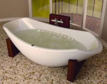 Badewannen Waschbecken badewannen, whirlpool, spa, sauna, wcs, duschkabinen, duschwannen